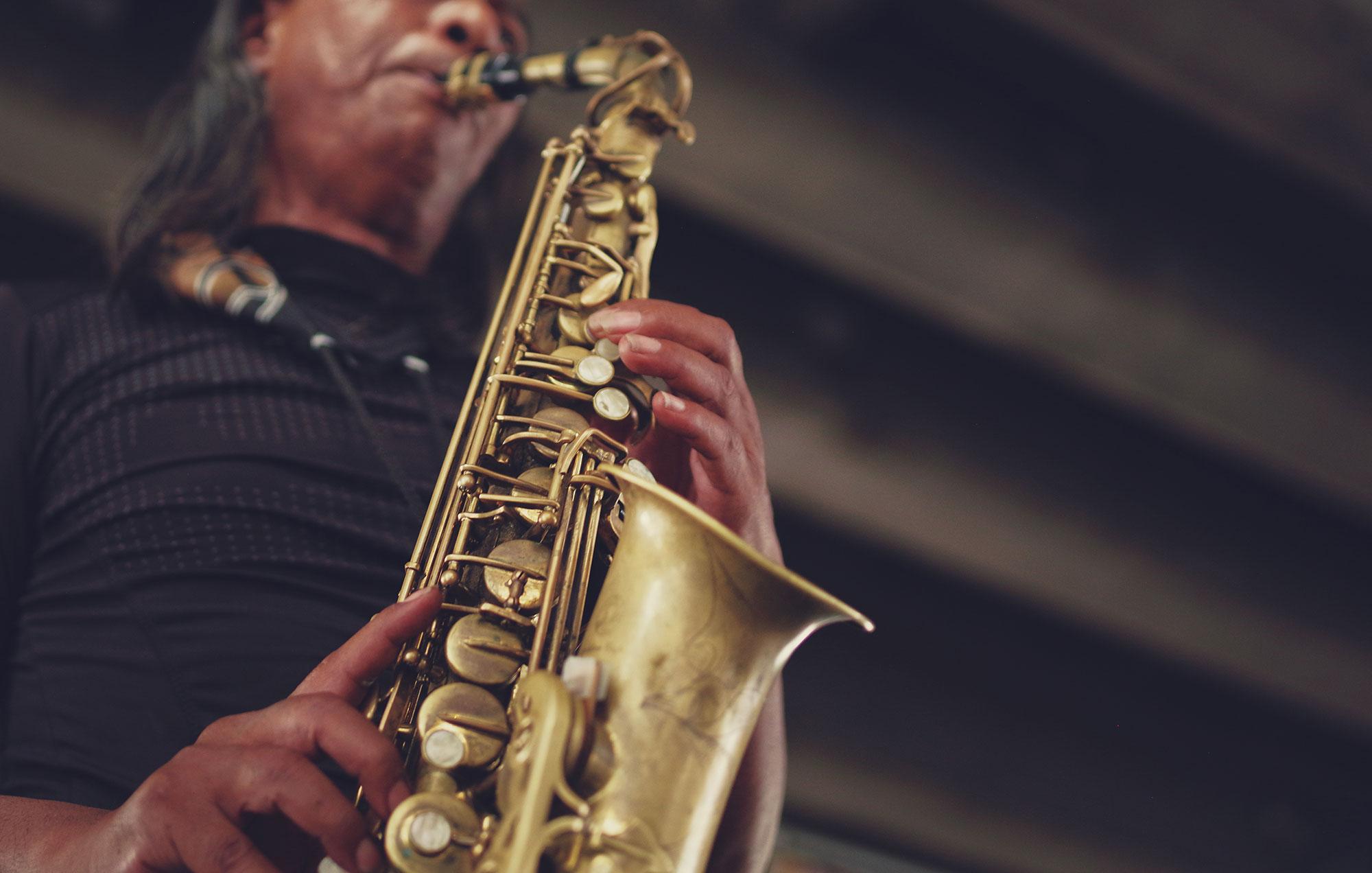 Programa de Incentivos a la Música 2020